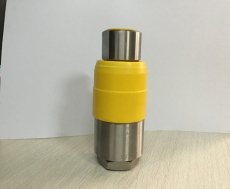 CNG-25-09T压缩天然气拉断阀