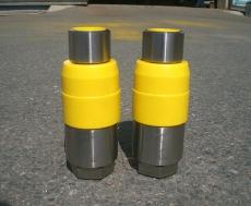 SYLD16-CNG25-2N压缩天然气拉断阀