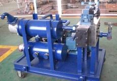 液压气动流体设备